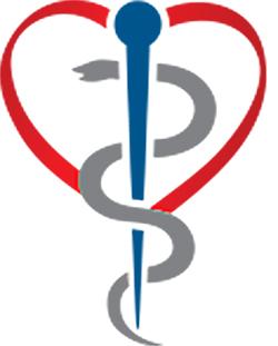 Dr  Gawin L  Flynn, Cardiologist - Takoma Langley