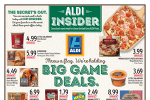 Aldi-In-Store-Ad-Specials