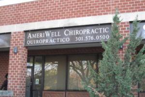 ameriwell-chiro-390x293