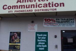 amertel-communication-exterior-768x1024