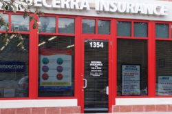 Becerra Insurance