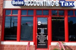 Beles Accounting & Tax Service
