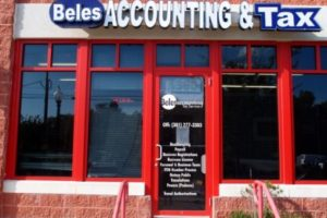 beles-accounting-exterior-sm-390x293