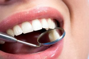 dentist-revision1-680x340