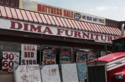 Dima Furniture
