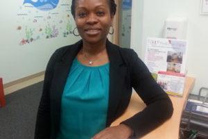 Dr-Ndidi-Agholor-MD