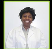 Milestone Medical/Pediatric Services Inc.