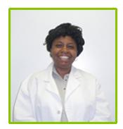 Dr.-Bassey