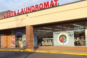 fiesta-laundromat