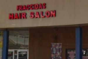 Fraccidas