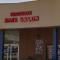 Fraccida's Hair Salon