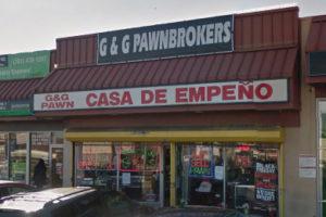 G&G Pawn