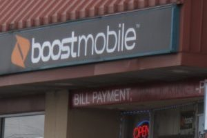 gg-to-boostmobile-facades-300x426