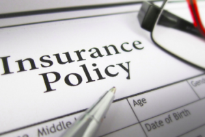 insurance-policy-image-1