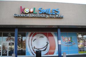 Kool-Smiles-2