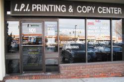 LPI Business Services