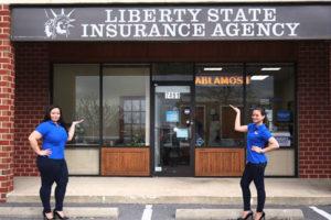 Liberty-State-Insurance-2