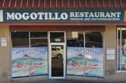 Mogotillo Restaurant