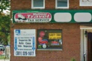 Molimar-Travel-&-Tax-Service-2