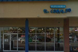 Pupuseria-El-Comalito