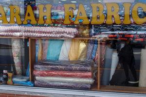 Sarah-Fabrics