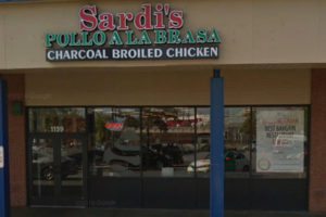 Sardi's-Pollo-a-la-Brasa