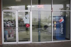 Soaps Delox Laundromat