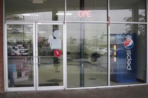Soaps-Delox-Laundromat