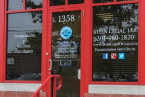 Stein-Legal-LLC