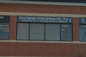 Stutman-Chiropractic