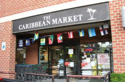 The-Caribbean-Market