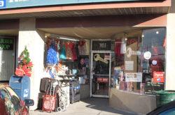 The-K-Shop
