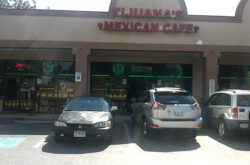 Tijuanas-Mexican-Cafe