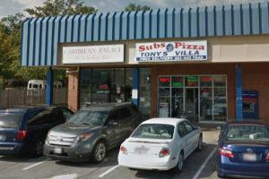 tonys-villa-pizza