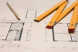 architect-images