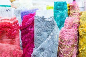 sarah fabrics 3