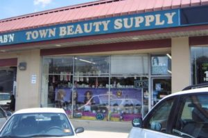website-business-photo-town-beauty-supply
