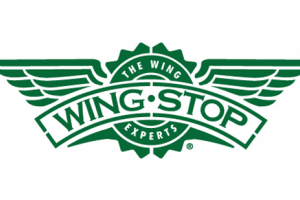 wingstop-logo-promo