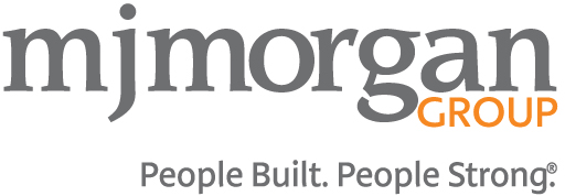 MJMorgan_new_logo