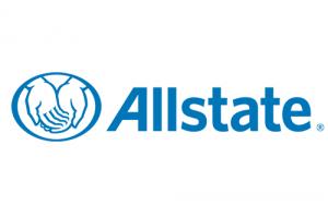 allstate-insurance-logo